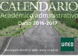 calendario-uned