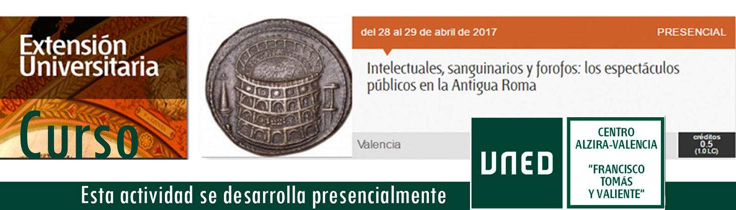 Curso_intelectuales_Sanguinarios