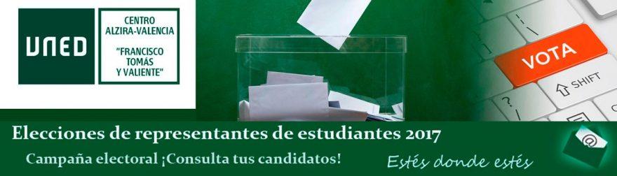 Elecciones-estudiantes