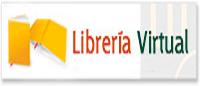 libreriaonline_inicio