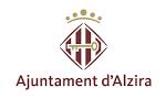 logo-ajuntament-alzira