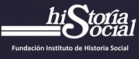 logo-historia-social_inico