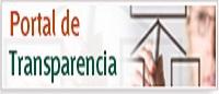 http://transparencia.unedvalencia.es
