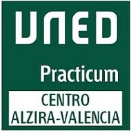 Practicum_P