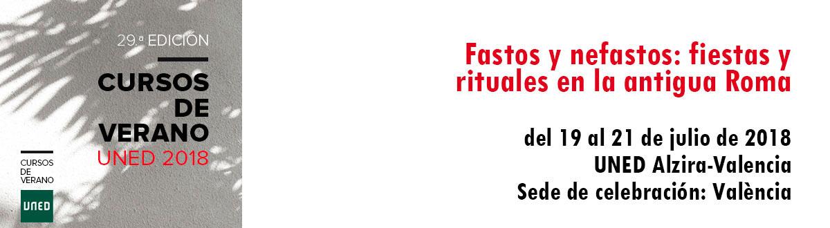 Banner_Fastos-y-nefastos (1)