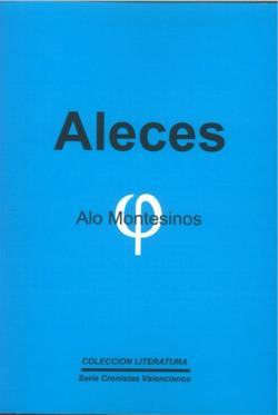 p.5aleces