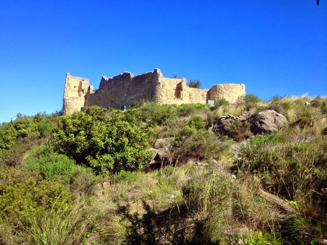 castillos-en-gandia