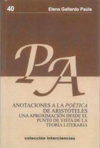 p.3anotaciones a la poetica de aristoteles.