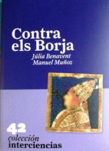 Contra els Borja