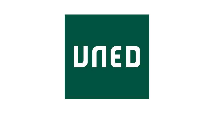 Logos Uned_Mesa de trabajo 1 copia 5