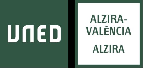 logo_uned_alzira_valencia_alzira