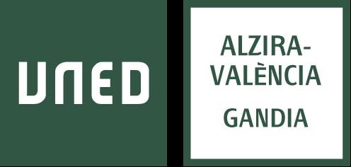 logo_uned_alzira_valencia_gandia
