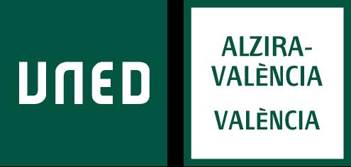 logo_uned_alzira_valencia_valencia