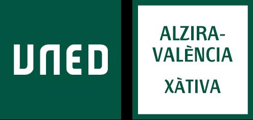logo_uned_alzira_valencia_xativa