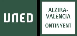 logo_uned_alzira_valencia_ontinyent