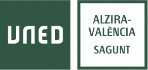 logo_uned_alzira_valencia_sagunt